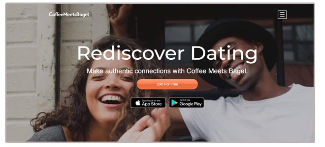 examples of how to introduce yourself on a dating site